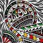 Album Tribalythm de Flow