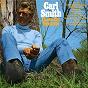Album I love you because de Carl Smith
