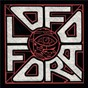 Album Lofofora de Lofofora