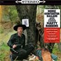 Album More gunfighter ballads and trail songs de Marty Robbins