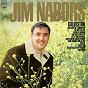 Album Galveston de Jim Nabors