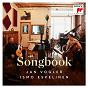 Album Gymnopédie no. 1 (arr. for celllo and guitar) de Erik Satie / Jan Vogler