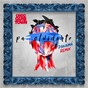 Album Pa olvidarte (panamá remix) de Chocquibtown
