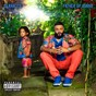 Album Father of asahd de DJ Khaled
