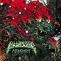 Album Unleashed de Killswitch Engage