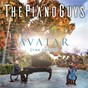 Album Avatar (the theme) de The Piano Guys