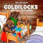 Album Goldilocks and the three bears de Fairy Tales for Kids
