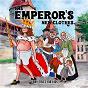 Album The emperor's new clothes de Fairy Tales for Kids