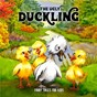 Album The ugly duckling de Fairy Tales for Kids