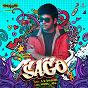 Album Sago (Madras Gig Season 2) de A.R. Rahman / A R Ameen & A R Rahman