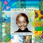 Album Bonheur indigo de Yannick Noah