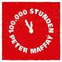 Album 100.000 stunden de Peter Maffay