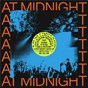 Album At midnight - ep de Elevation Worship