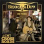 Album Brooks & dunn and friends - live from CMT crossroads de Brooks & Dunn