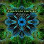Album Kaleidoscope (deluxe edition) de Transatlantic