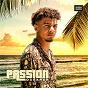Album Oceaner de Passion
