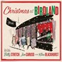 Compilation Christmas at birdland avec Dave Koz / Klea Blackhurst / Jim Caruso / Billy Stritch / Donny Osmond...