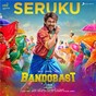 "Album Seruku (from ""bandobast"") de Harris Jayaraj"