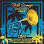 Album Baila conmigo (uzielito MIX remix) de Víctor Cárdenas / Dayvi, Victor Cardenas, Uzielito MIX / Uzielito MIX