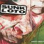 Album Society Anxiety de Sunk Loto
