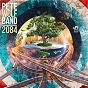 Album 2084 de Pete Wolf Band