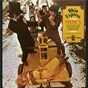 Album Mercy de Ohio Express