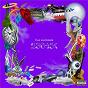 Album Blun7 a swishland de Tha Supreme