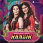 Album Naagin de Puri / Vayu, Aastha Gill, Akasa & Puri / Aastha Gill / Akasa