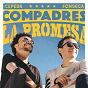Album La promesa de Fonseca / Andrés Cepeda, Fonseca