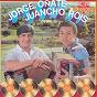 Album 13 aniversario de Juancho Rois / Jorge Ouate & Juancho Rois