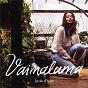 Album Jardin d'hiver de Vaimalama