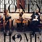 Album Honey Go Home de Flora Cash