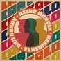 Album Cántalo de Bad Bunny / Ricky Martin, Residente & Bad Bunny / Residente