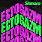 Album Ectogazm de Skream