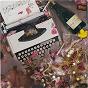 Album 6am (ready to write) (remixes ep) de Beardyman