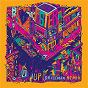 Album Pick U Up (Dr. Iceman Remix) de Foster the People