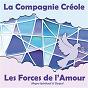 Album J'ai prié (prière pour la planète) de La Compagnie Créole