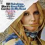 Album Raindrops Keep Fallin' On My Head de Bill Black S Combo
