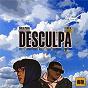 Album Desculpa de Florito / Carla Prata & Florito