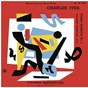 Album Ives: Piano Sonata No. 1 (Remastered) de Charles Ives / William Masselos