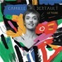 Album There Is a Bird de Camille Bertault