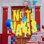 Album No Te Vayas de Carlos Vives