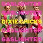 Album Gaslighter de The Chicks