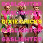 Album Gaslighter de Dixie Chicks