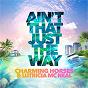 Album Ain't that just the way de Lutricia MC Neal / Charming Horses & Lutricia MC Neal