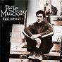 Album Bail Me Out de Pete Murray