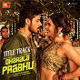 "Album Dharala prabhu title track (from ""dharala prabhu"") de Anirudh Ravichander"