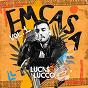 Album Lucas lucco - #em casa de Lucas Lucco