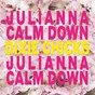 Album Julianna Calm Down de The Chicks