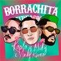 Album Borrachita de Andy Rivera / Kapla Y Miky, Andy Rivera